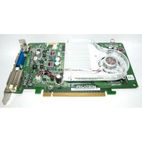 Pegatron GeForce GT 230 (1.5Gb, DDR2, PCI-E) (oem)