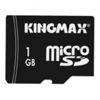 SD-micro Card 1Gb Kingmax