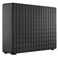 3.5 3Tb Seagate STEB3000200 Expansion USB 3.0 Black