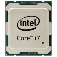 Intel Core i7-6850K (BOX)