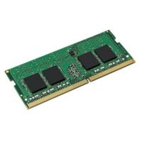 8Gb PC-19200 DDR4-21333 Kingston KVR24S17S8/8) (SODIMM) CL17 (for NoteBook)