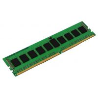 16Gb PC-19200 DDR4-2400 Kingston (KVR24R17S4/16) CL17 ECC Registered