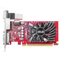 Asus R7 240 R7240-O4GD5-L 4GB DDR5 PCI-E RTL