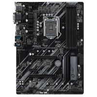 AsRock Z390 PHANTOM GAMING 4 (Z390) ATX RTL