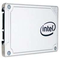 SSD Intel SSDSC2KW512G8X1 512Gb 545 Series