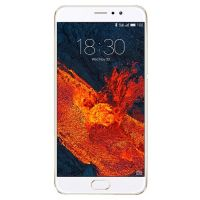 Meizu Pro 6 Plus 64GB+4GB Gold (M686H) 5.7/Exynos 8890/4GB/64GB/Android v.6.0/3400mAh