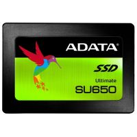SSD A-Data Ultimate SU650 480Gb ASU650SS-480GT-R 2.5