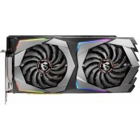 MSI RTX 2070 (RTX 2070 GAMING 8G) 8Gb DDR6 HDMI+3xDP+SLI RTL