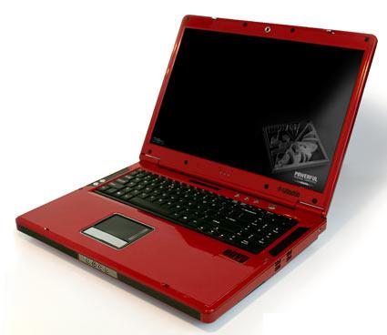 ноутбуки кредит в минске